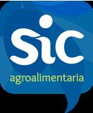SiC Agroalimentaria, especialistas en agroalimentación