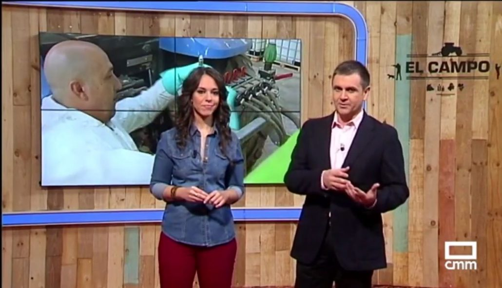 web-captura-video